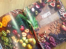 cuisine saison cuisine des saisons un livre qui célèbre le carpe diem