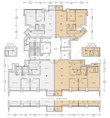 Sorrento Floor Plan The Coronation 御金 U2027國峯 The Coronation Floor Plan New Property Gohome