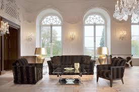 high end contemporary interior design haammss