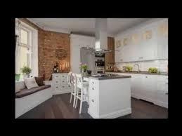 Small Square Kitchen Design Ideas Small Square Kitchen Design Ideas
