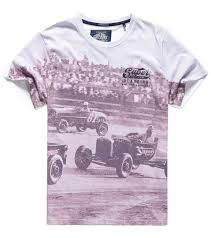 jeep shirt classic car t shirts inspirational jeep wrangler patent t shirt