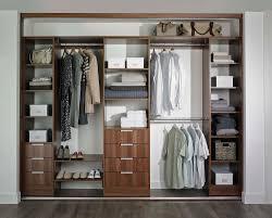 wardrobe inside design google search aranżacje wnętrz