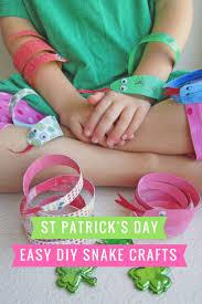 780 best easy kids crafts images on pinterest easy kids crafts