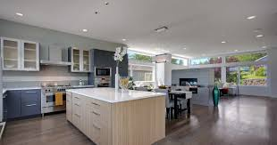 kitchen collection coupon code isola homes modern kitchen island stainless steel appliances