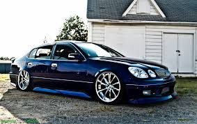custom lexus gs300 feature 1998 lexus gs300 u2013 awesomesaucelifestyle