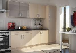 meuble colonne cuisine 60 cm colonne 60 cm pour réfrigérateur grain de sel meuble de cuisine