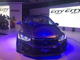 new honda city car price in india live honda city 2017 facelift launch updates price in india