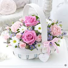 delivered gifts 48 best sympathy and funeral gifts images on funeral