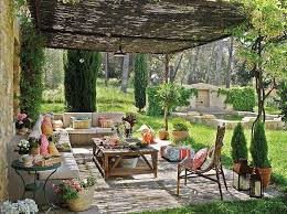 modern plain backyard garden design backyard design ideas to