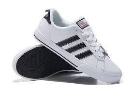 black friday adidas moda salvaje adidas neo men u0027s special price for black friday uvb701210