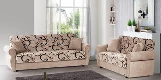 Sofa Bed Sets Sofa Bed Sets Home And Textiles