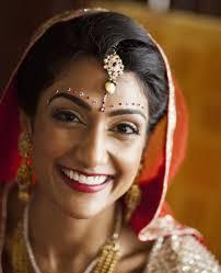 sichtschutzfã cher balkon hair style for wedding 15 images ute mehta hair make up line