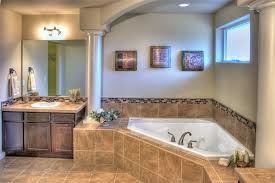 master bathroom tile designs 7 best master bathroom tile design ideas ewdinteriors
