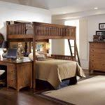 full size junior loft bed style ideas for full size junior loft