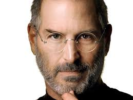 Steve Jobs Resume Steve Jobs Can Teach You About Resume Writing Video