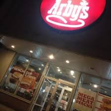 who is the spokesperson for arbys 2015 mega share movie arby s roast town closed fast food 4 harwood avenue s ajax