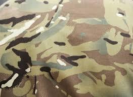 army pattern clothes multi terrain pattern wikipedia