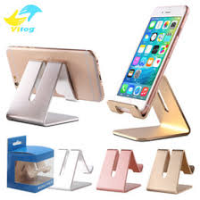 cell phone desk stands online cell phone stands for desk for sale