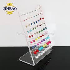 clear acrylic shelf clear acrylic shelf suppliers and