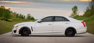 d3 cadillac cts 2016 cadillac cts v d3 tuning support gm authority