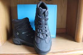 s winter hiking boots size 12 mens columbia gunnison plus waterproof hiking boots winter