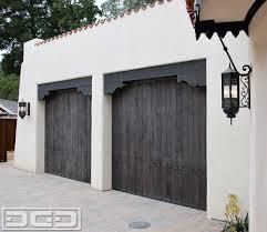 garage doors santa barbara i80 all about creative home design garage doors santa barbara i97 about luxurius home decoration idea with garage doors santa barbara