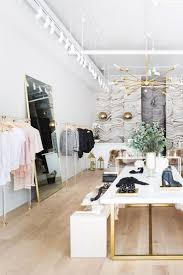 the 25 best clothing boutique interior ideas on pinterest