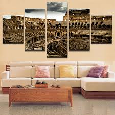 compare prices on roman posters online shopping buy low price