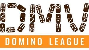 domino dmv domino league u2013 join the league when spots are available