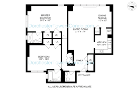 nordstrom floor plan dorchester towers condo 155 west 68th street nyc