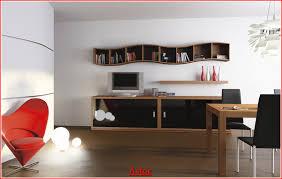 libreria contemporanea libreria moderna 0623 dettaglio prodotto