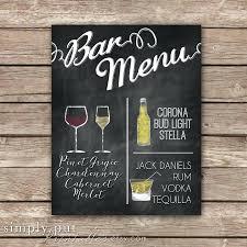 wedding backdrop chalkboard chalkboard photo prop custom wedding chalkboard sign a