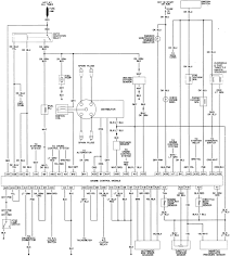 dodge 78 318 ci ignition wiring diagram on dodge download wirning
