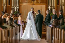 religious wedding pros and cons of religious weddings