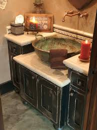 Bathroom Vanity Bowl by Best 25 Bathroom Sink Bowls Ideas On Pinterest Mosaic Bathroom
