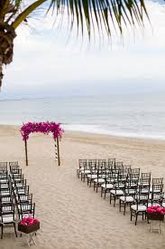 destination wedding planner colorful festive destination wedding in bucerias mexico