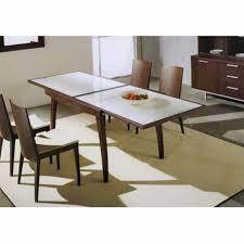 calligaris echo extending table calligaris dining table buy calligaris new york dining chair online