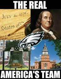 Philadelphia Eagle Memes - real philly fan super bowl reaction plus god is an eagles fan