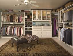 master bedroom with walk in closet for decor walk in closet walkin