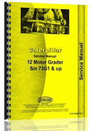 Cheap Caterpillar 12 Grader Find Caterpillar 12 Grader Deals On