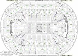 leeds arena floor plan outstanding manchester opera house seating plan images image