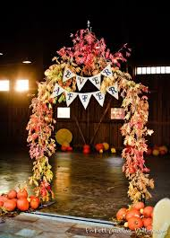 wedding arch leaves 418 best arch altar backdrop images on wedding