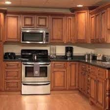 wooden furniture for kitchen wooden kitchen furniture modular kitchen furniture nagpur