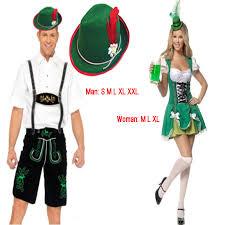 Halloween Costumes Xxxl Compare Prices Halloween Costumes Xxl Shopping Buy