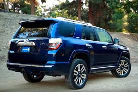 cheap toyota 4runner for sale 2016 toyota 4runner 5 reasons to buy autotrader