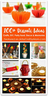 best 25 diwali for kids ideas on pinterest diwali craft for