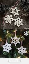 405 best handmade holiday cheer images on pinterest holiday