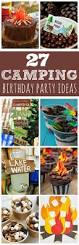 halloween birthday party ideas kids best 20 9th birthday parties ideas on pinterest 7th birthday