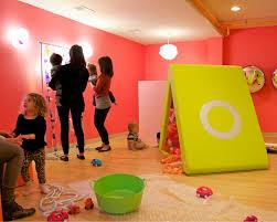 Home Design Center Kansas City Bambini Creativi A Progressive Preschool In Kansas City