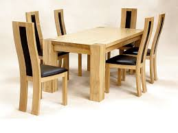dining rooms outstanding chairs materials wood dining chairs